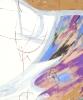 1001 Art Project